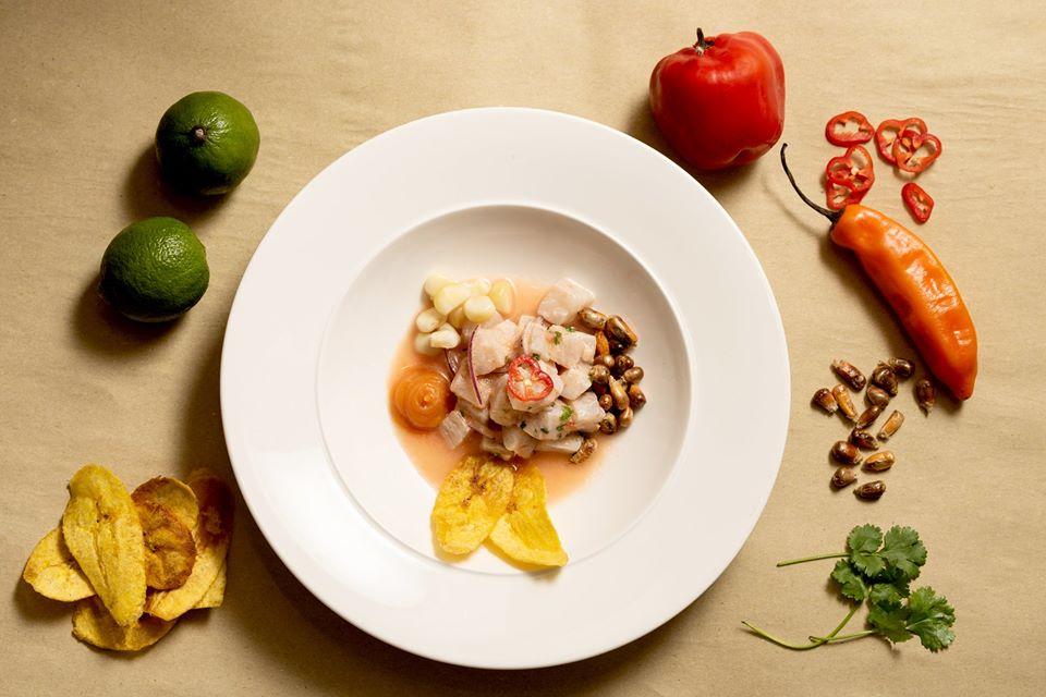 ristoranti stellati e chef famosi al forte village