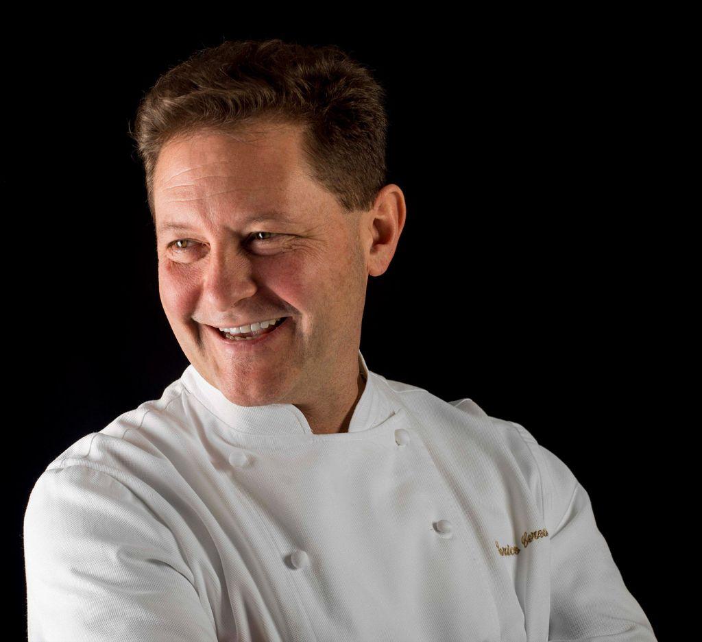 Enrico Cerea chi è lo chef stellato