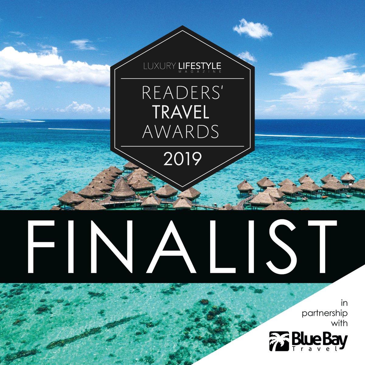 luxury lifestyle il forte village tra i finalisti dei travel awards
