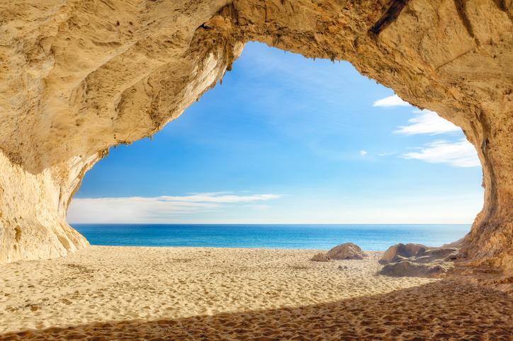 mare sardegna quali sono le spiagge più belle