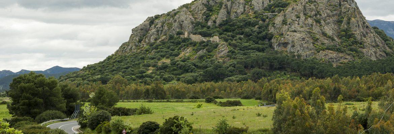 castello acquafredda (2)
